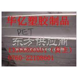 PET棒最新报价进口优质PET棒图片