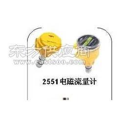 美国GF2551-T0流量传感器图片