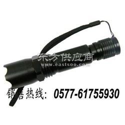 高亮度巡逻手电筒 铝合金防爆电筒 轻便式防爆电筒图片