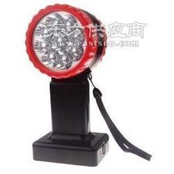 铁路施工警示灯定位显示方位灯可充电的方位灯图片