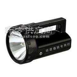 GTZM3300A手提强光灯/GTZM3300A/GTZM3300A图片