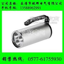 EB8020手提式防爆探照灯-EB8020/EB8020图片
