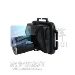 電廠專用ZS-ZT270A佩戴式調焦頭燈 ZS-ZT270A圖片