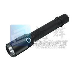 HY5020強光多功能調光電筒 HY5020-HY5020圖片