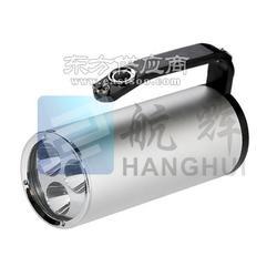 EFF1050轻型手提式防爆探照灯/EFF1050/EFF1050/EFF1050图片