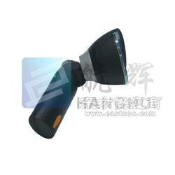 GT8630磁力强光手电筒GT8630/GT8630图片