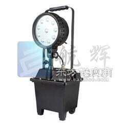 厂家推荐EB8050(LQ)防爆泛光工作灯图片