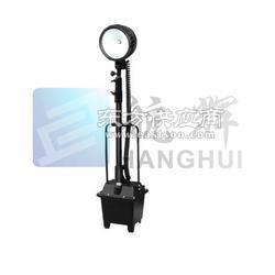 BZ5300D固態防爆泛光工作燈BZ5300D/BZ5300D圖片