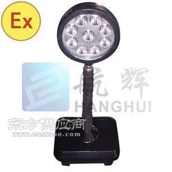 铁路检修灯ZH-PBL1-27 LED轻便式移动灯LED 30W图片