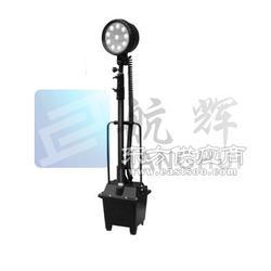 厂家推荐SHY6110A防爆强光工作灯图片