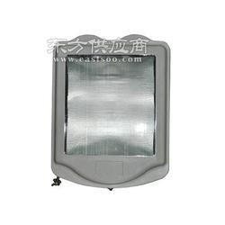 HX-SHR-9700防眩通路灯HX-SHR-9700-J400W,HX-SHR-9700-N250W图片