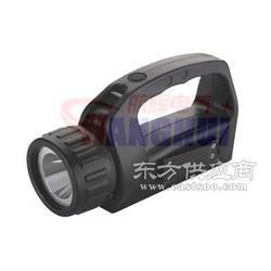 便携式铁路检修灯I便携式强光工作灯I多用途防爆照明灯图片