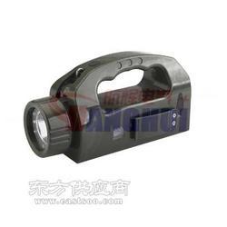 IW5510/JU手摇式充电巡检工作灯/航辉图片