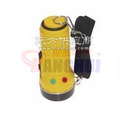 航辉供应SDX4006A锂电信号灯/SDX4006A图片