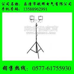 SDF6210B轻便型升降移动照明灯SDF6210B,SDF6210B图片