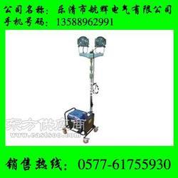 YS-9001移动照明车YS-9001YS-9001图片