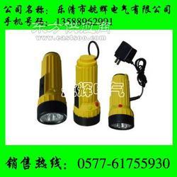 LRG20-3W锂电信号灯-LRG20-3W-LRG20-3W图片