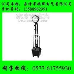 SME-8087A系列移动式防爆工作灯 SME-8087A-SME-8087A图片