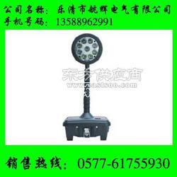 GMD6102轻便式移动工作灯GMD6102/GMD6102图片