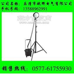 CW601J-C防爆泛光工作灯CW601J-C充电式/CW601J-C图片