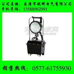 CH-8500A大面积抢修强光氙气灯CH-8500A/TMN5100A航辉产品图片
