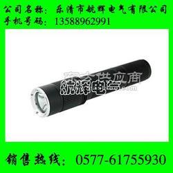 LXFB2012 微型防爆电筒-LXFB2012-LXFB2012图片