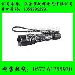 JW7622多功能强光巡检电筒_JW7622JW7622图片