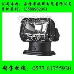 BX3030海面BX3030网电BX3030车载遥控探照灯图片