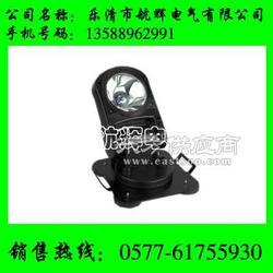 QC750A车载遥控探照灯/QC750A/QC750A图片