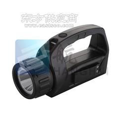 诚信推荐SOT505B手提式强光巡检工作灯价格
