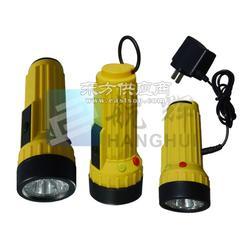 电筒式三色光信号灯-铁路信号电筒-多功能袖珍信号灯图片