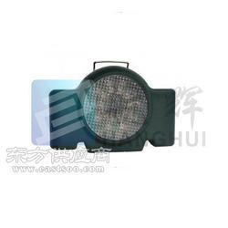 ZF6202 ZF6202图片