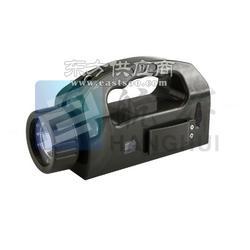 CBH3031可充电式手摇强光灯,手摇发电手电筒,自发电探照灯图片