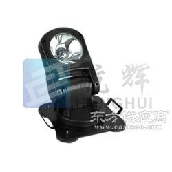 SDF6520A/B电力SDF6520A/B网电SDF6520A/B车载遥控探照灯图片