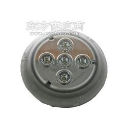 ZY290LED节能低顶灯ZY290-LED 5W,ZY290图片
