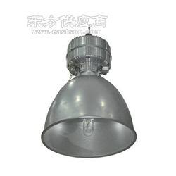 SNF150高顶灯SNF150-J400W,SNF150-N250W图片