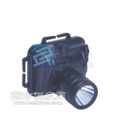 电厂专用TX-5210微型固态防爆强光头灯 TX-5210图片