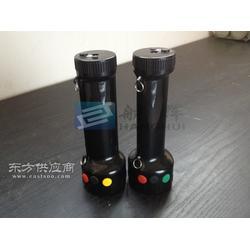 BX3060多功能信号灯-BX3060/BX3060-BX3060图片