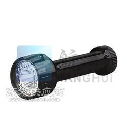 诚信推荐HWX7500固态免维护强光电筒图片