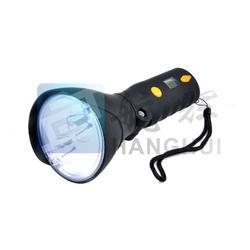 MAD208多功能手持强光工作灯MAD208/MAD208价格