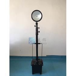 充電式ZL8201-B防爆移動升降工作燈 ZL8201-B桿子可以升降圖片