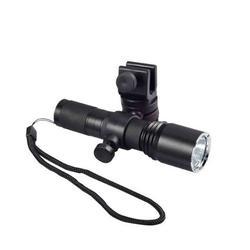 正品BWF6012系列防爆强光手电筒BWF6012高效可靠 消防专用图片