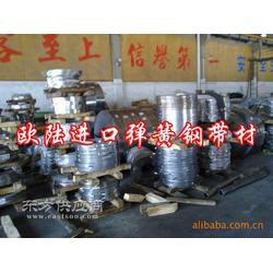 进口弹簧钢片 进口弹簧钢丝 进口弹簧钢带材图片