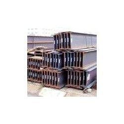 现货Q460B工字钢供应图片