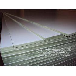 三聚氰胺贴面防潮密度板图片
