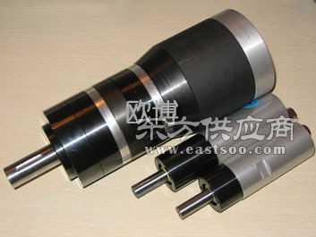 意大利OBER进口微型气动马达