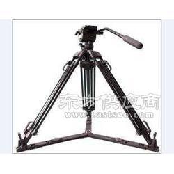 摄像机三脚架 单反套件三脚架.图瑞斯v11三脚架图片