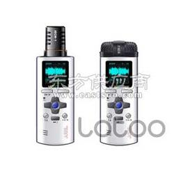 LOTOO L-2002G数字录音机采访机 录音笔图片