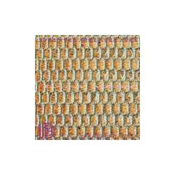供应针织网眼布图片