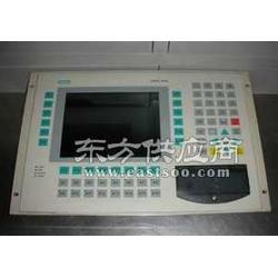 6AV3 535-1TA41-0BX0维修厂家图片